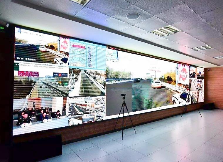 南昌农工部智能无线应急预警广播系统