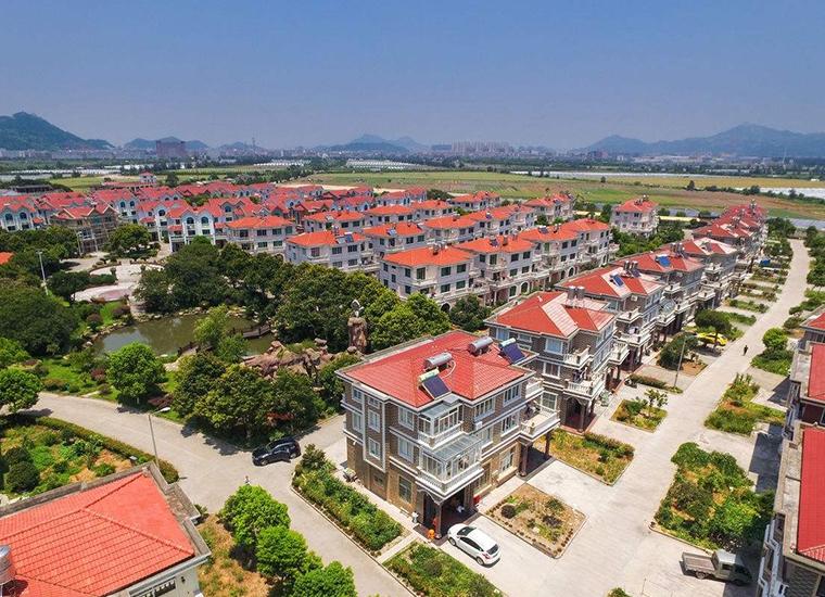巴东县农村智能广播网二期设备采购项目