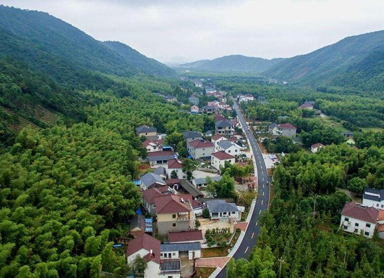 桃江县农村广播网建设补点与联网设备采购项目