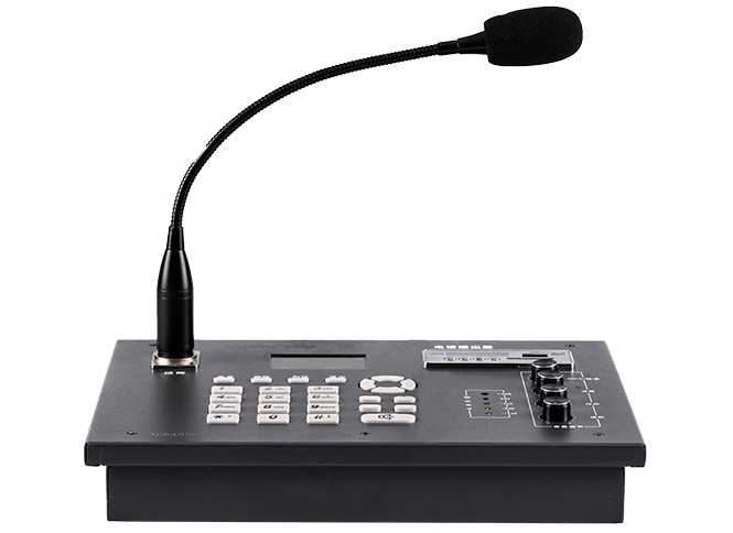 国家广播电视总局科技司关于发布《应急广播系统总体技术规范》等11项行业暂行技术文件的通知